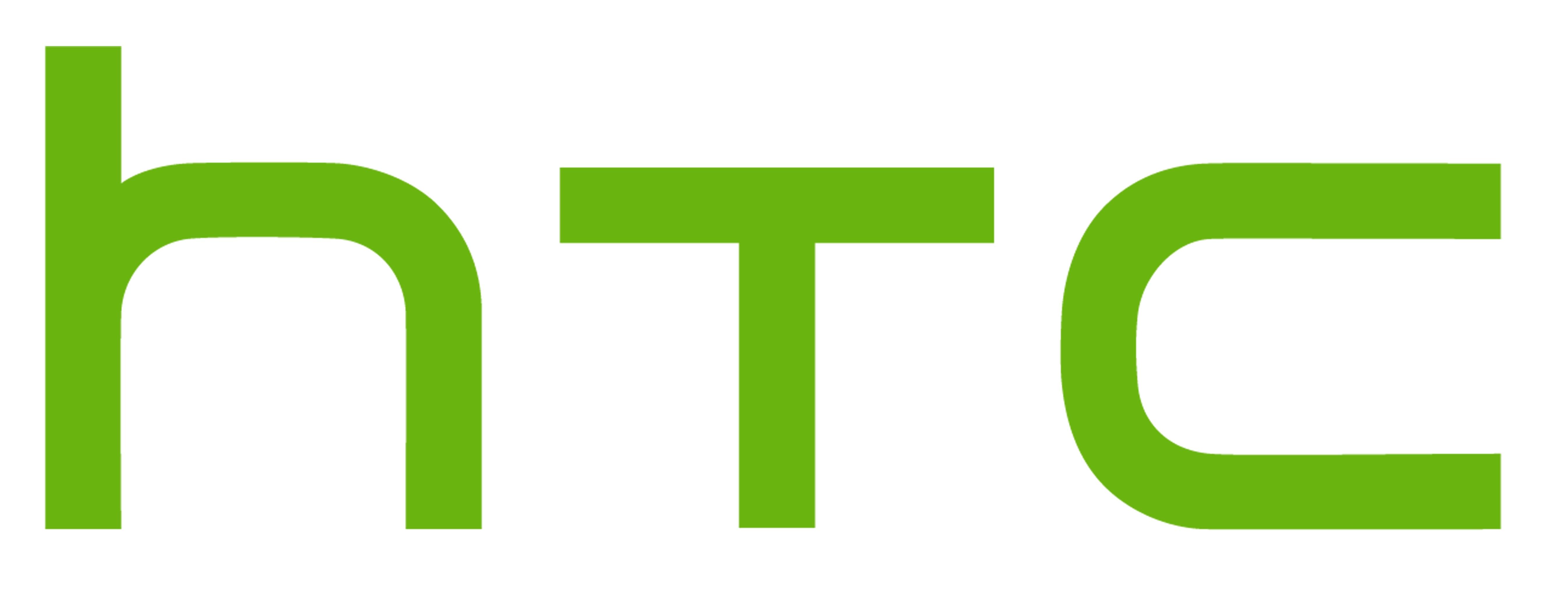 htc logo png #430