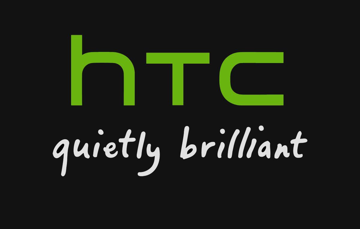 htc logo png #431