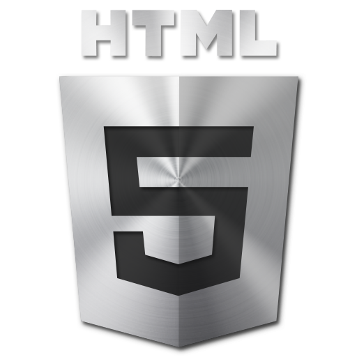 html5 logo, html icons download #31827