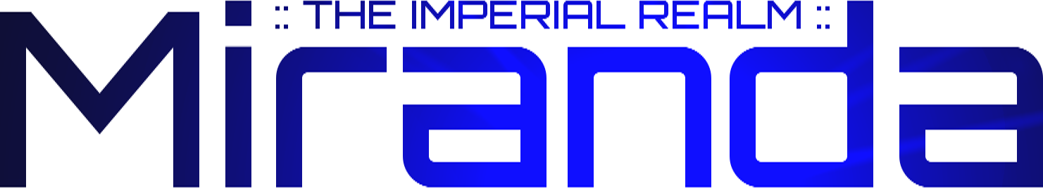 html5 logo, the imperial realm miranda official site #31837