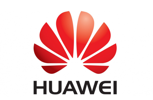cell huawei logo photo #6981