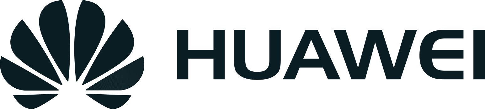 huawei logo png free transparent png logos steelers logos through years steelers logos history