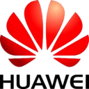 huawei icns icon download #6992