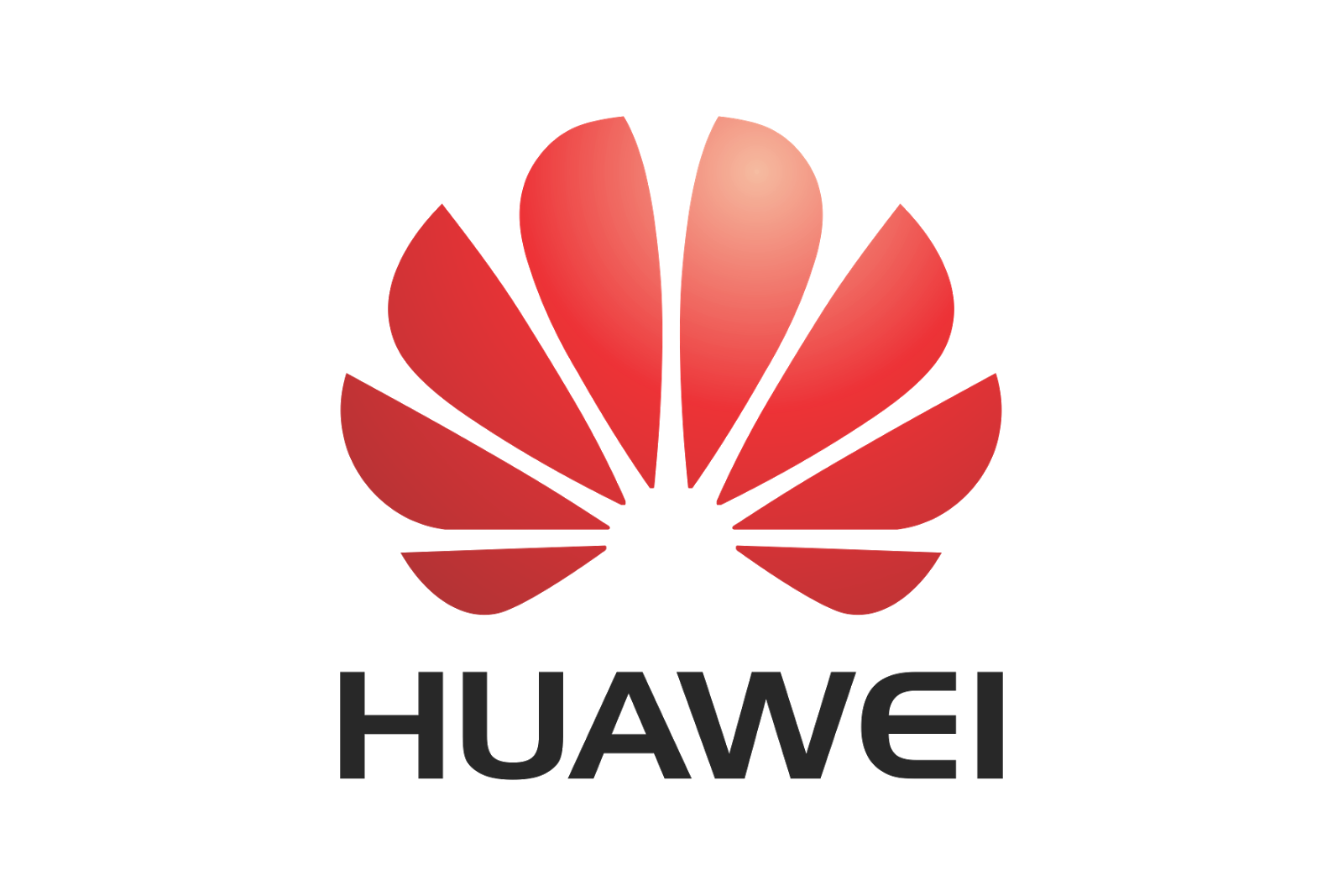 huawei logo communication #6990