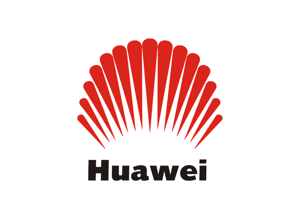 huawei logo download hd #6993