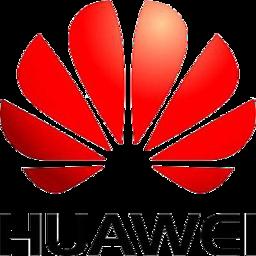 Huawei Logo Png Free Transparent Png Logos