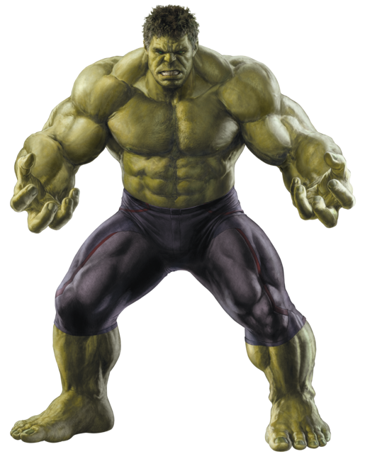 hulk disney wiki fandom powered wikia #12174