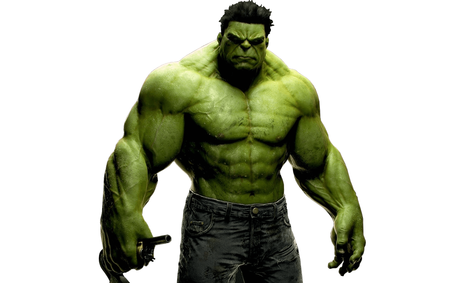 hulk png photos #12223