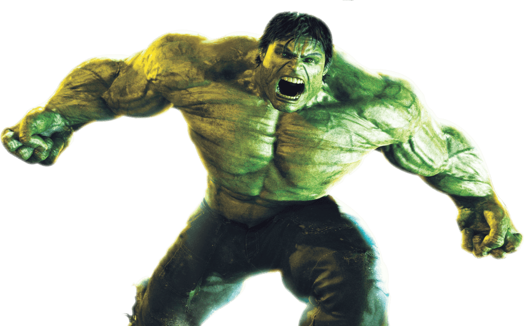 hulk, pngs vectors color pages backgrounds wallpapers #12210