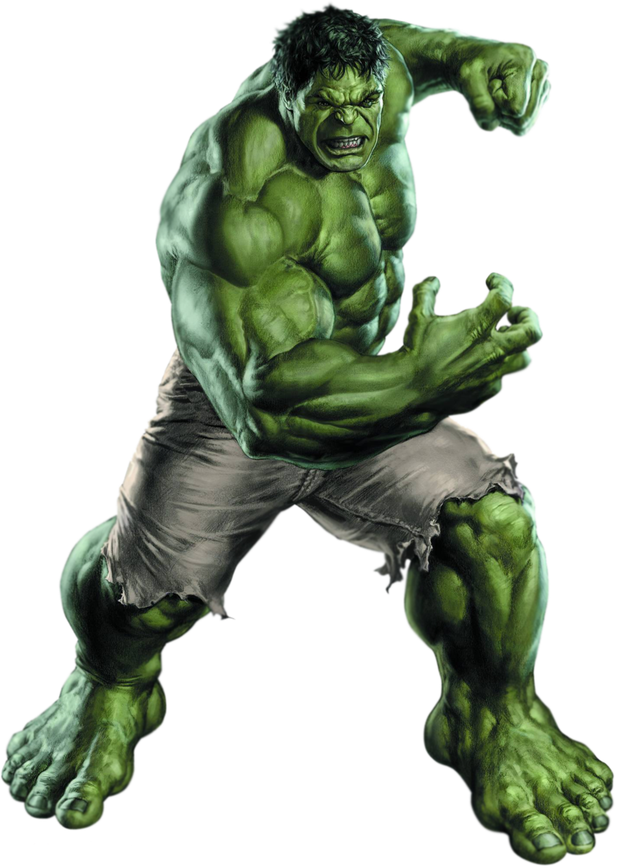 incredible hulk png captainjackharkness deviantart #12270