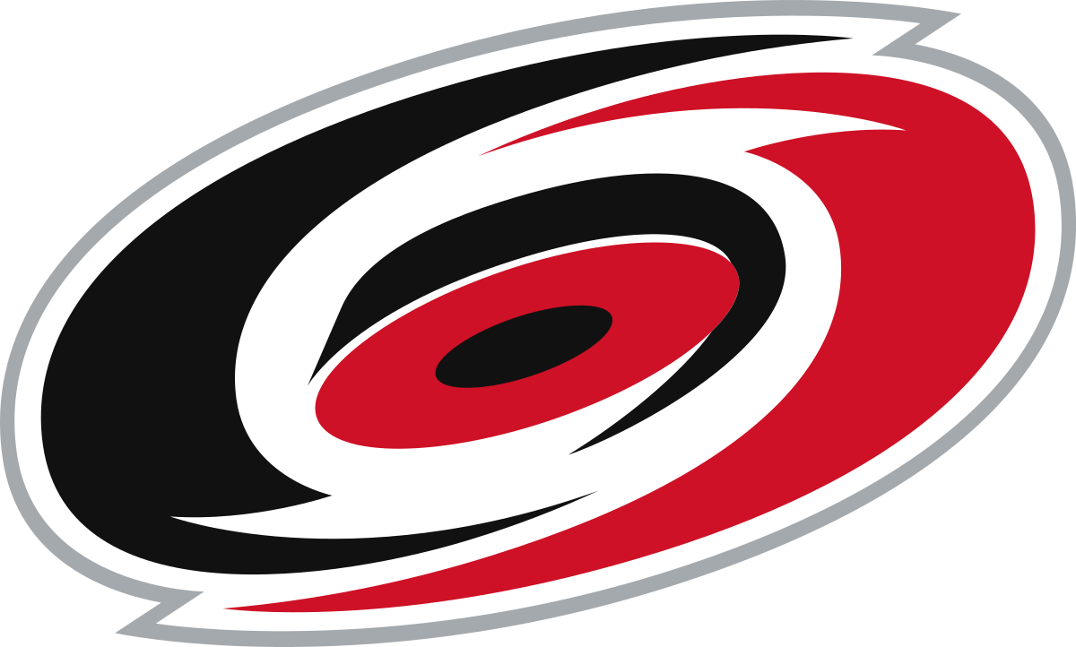 hurricane, carolina hurricanes wikipedia #30146