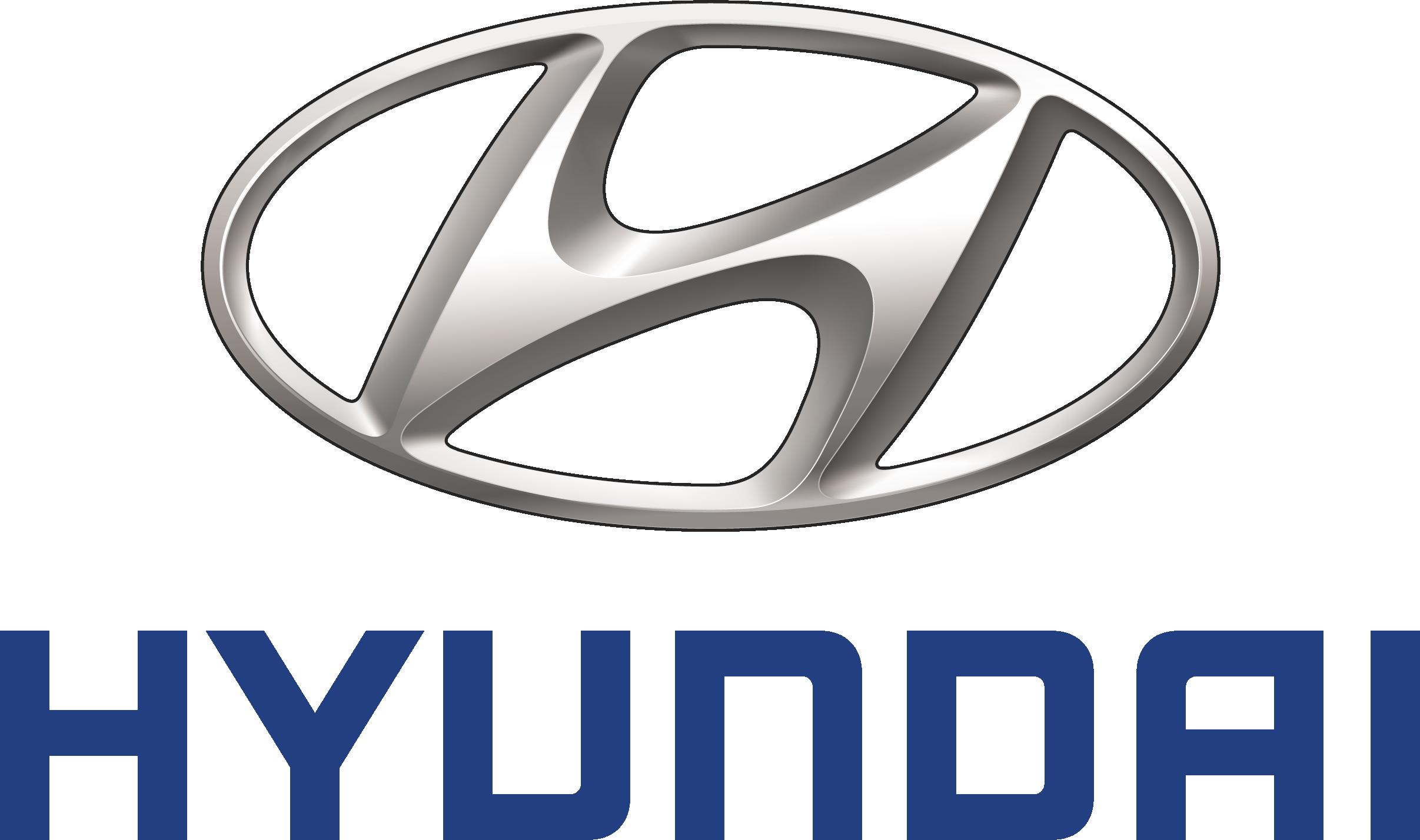hyundai logo emblem png #340