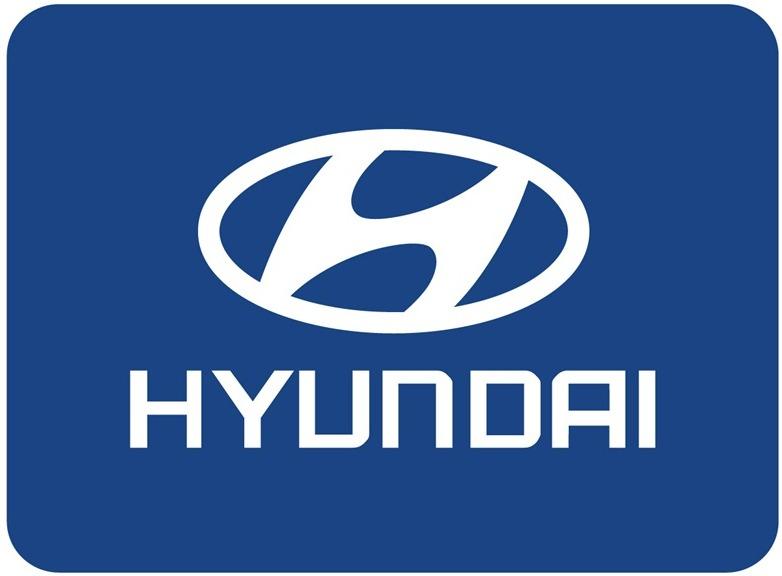 hyundai logo hd png  350