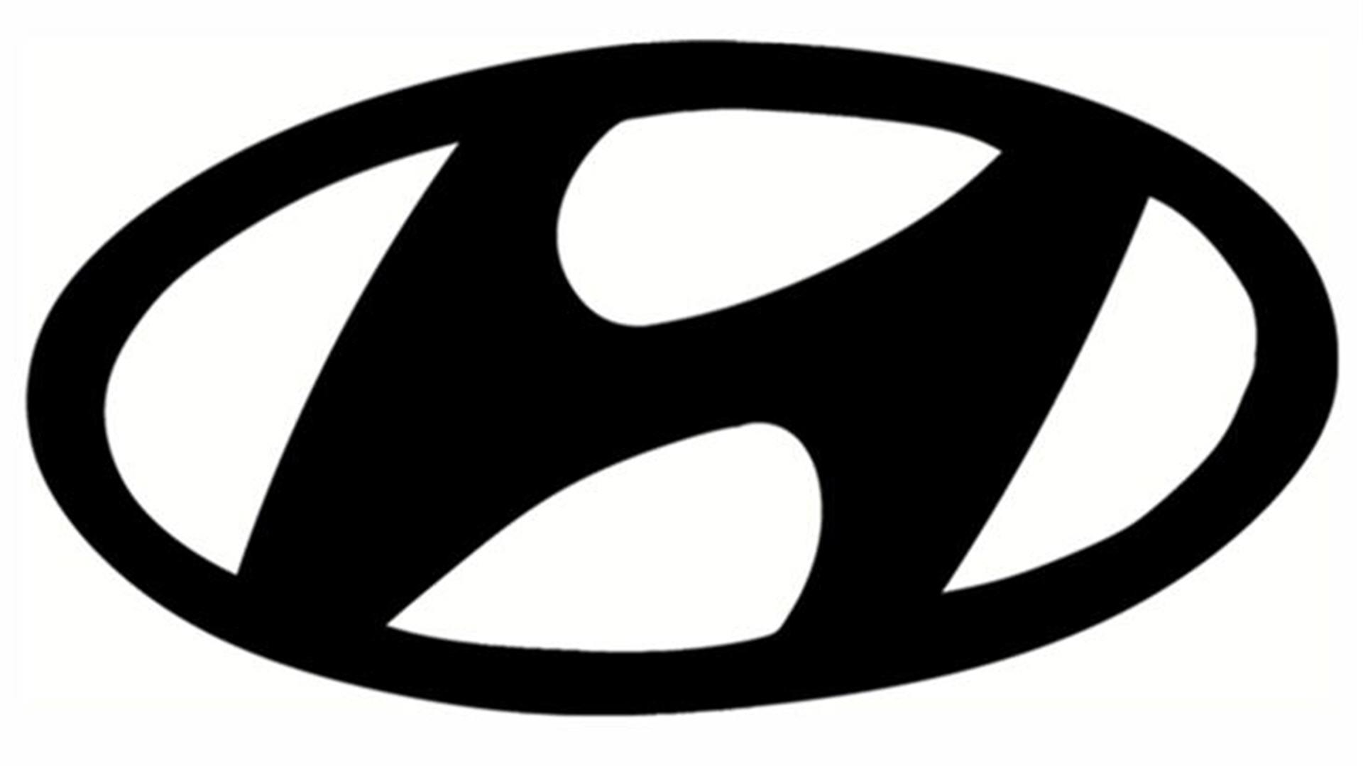 hyundai logo free transparent png logos facebook logo download official facebook logo download for website