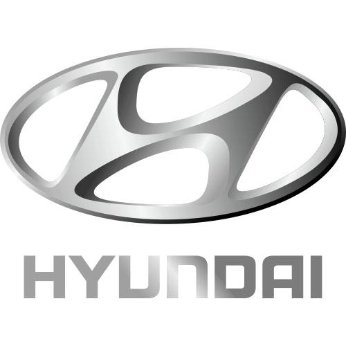 hyundai logo brands png #353