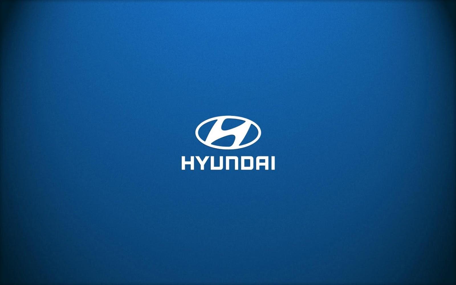 hyundai logo car image #360