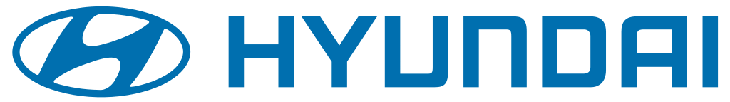 hyundai car logo png #363