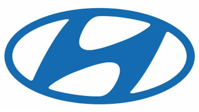Hyundai Logo Car Png 366 Free Transparent Png Logos
