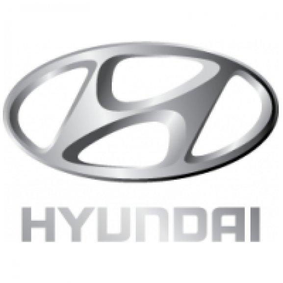 Hyundai Car Symbol Hyundai Logo About Meaning History And New