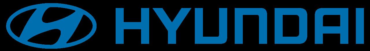 Hyundai logo hd png #348 - Free Transparent PNG Logos