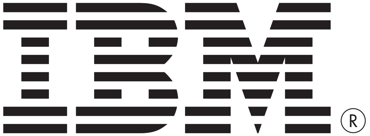 ibm logo, article plaza associates debt collection agency #18914
