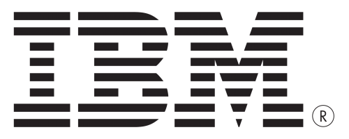 ibm logo black png transparent pngpix #18922