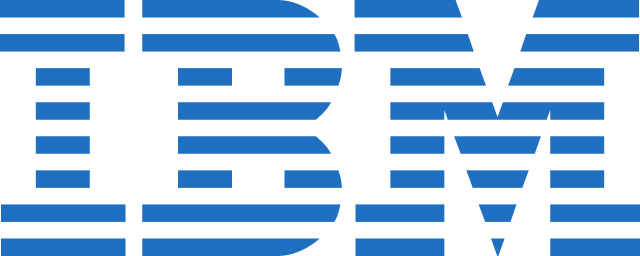 ibm logo, ibm accept flexera software for sub capacity reporting #18918