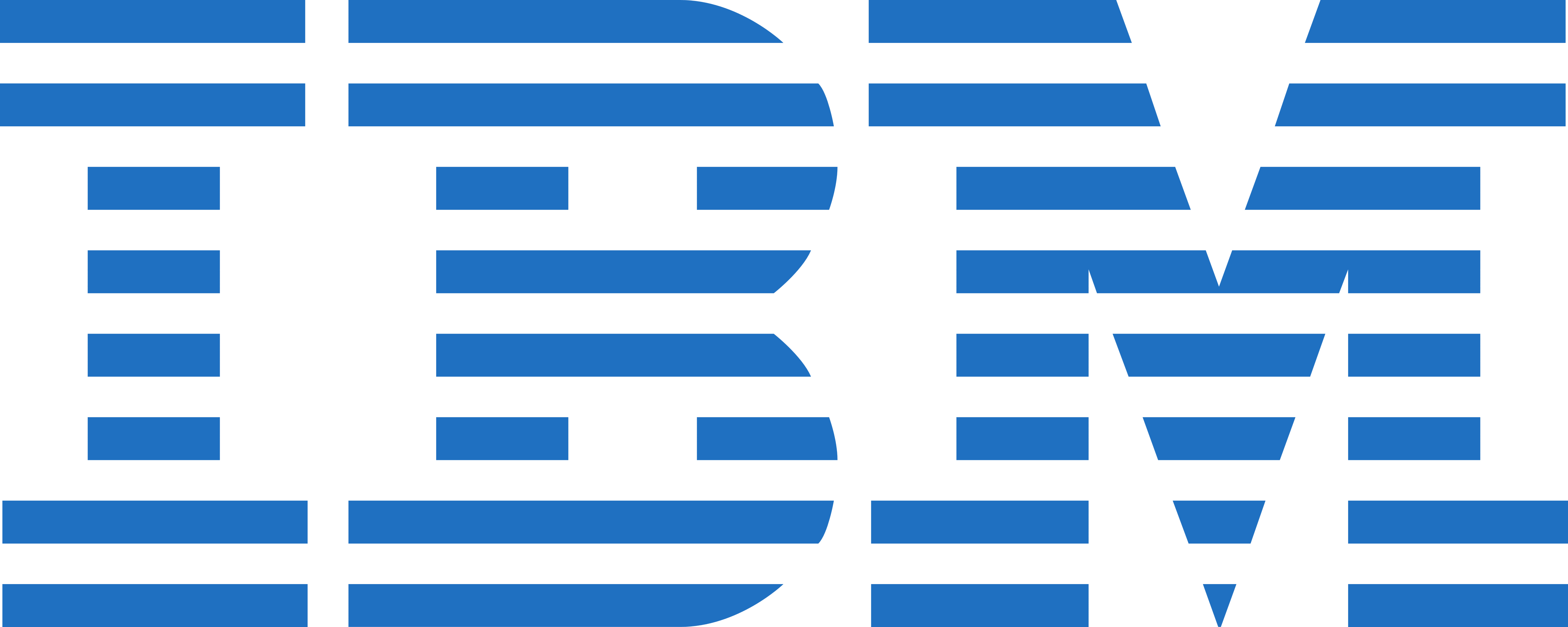 ibm logo, ibm logos download #18919