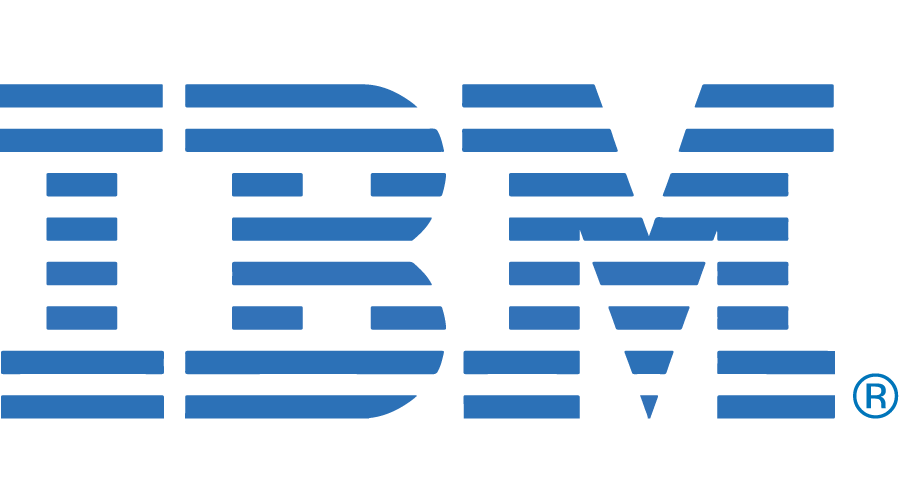 ibm logo, ibm upgrade service for ios #18909
