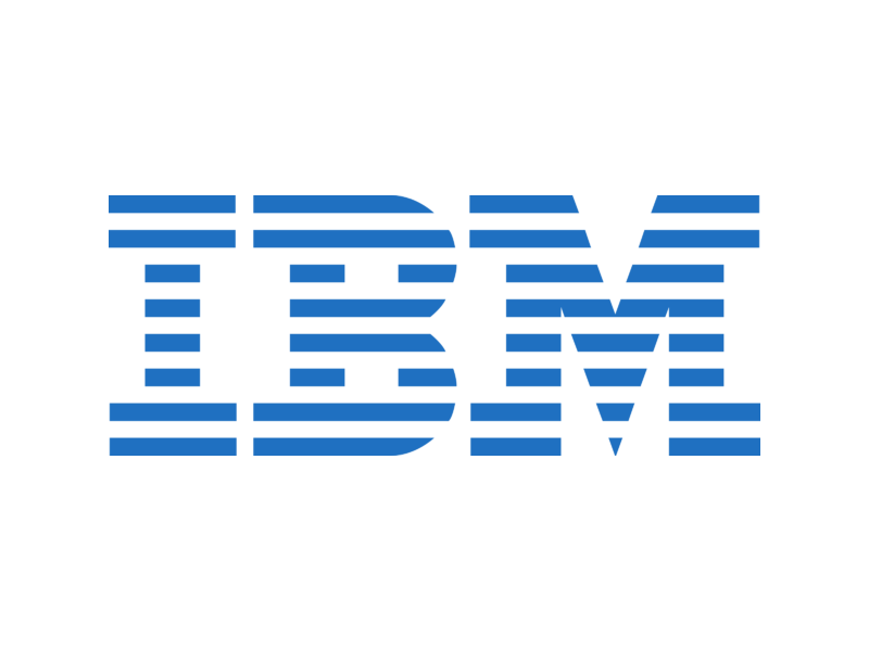 ibm logo png transparent svg vector bie supply #18910