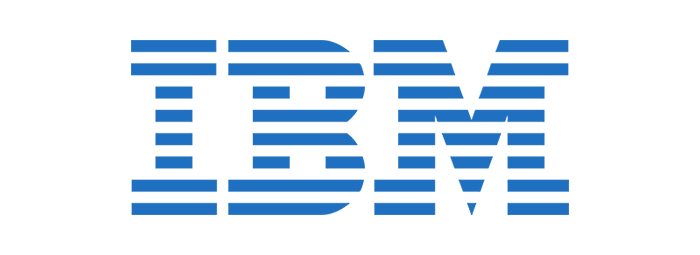 ibm logo, sql database encryption solutions gemalto enterprise #18924