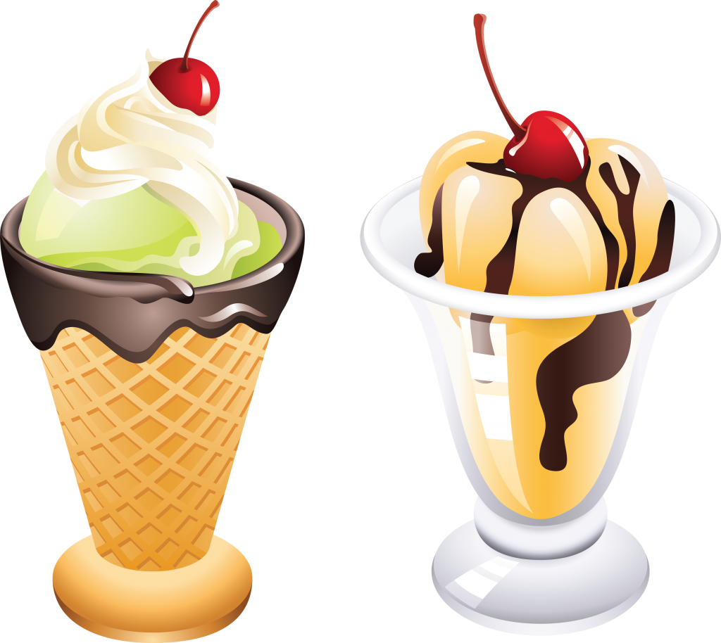 ice cream clipart clipartionm #11473