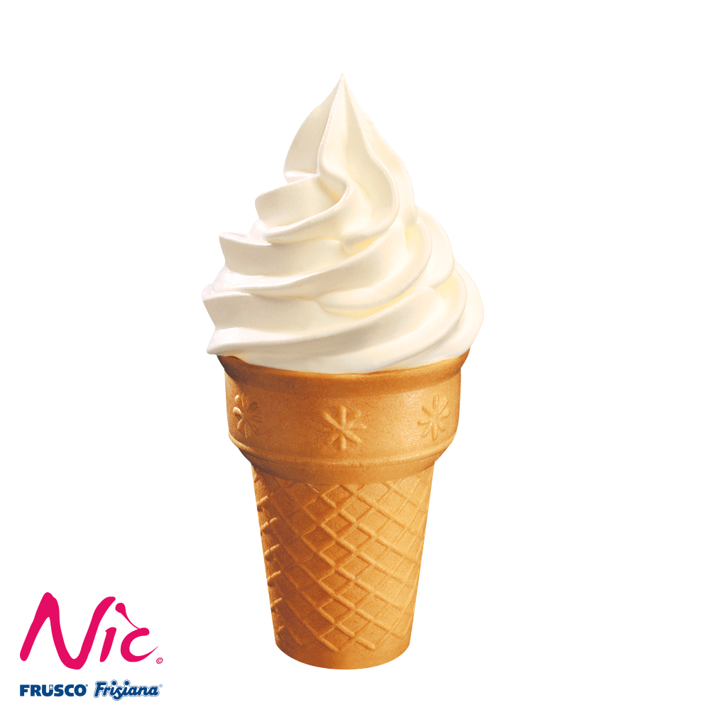 ice cream png basis nic nederland #11502