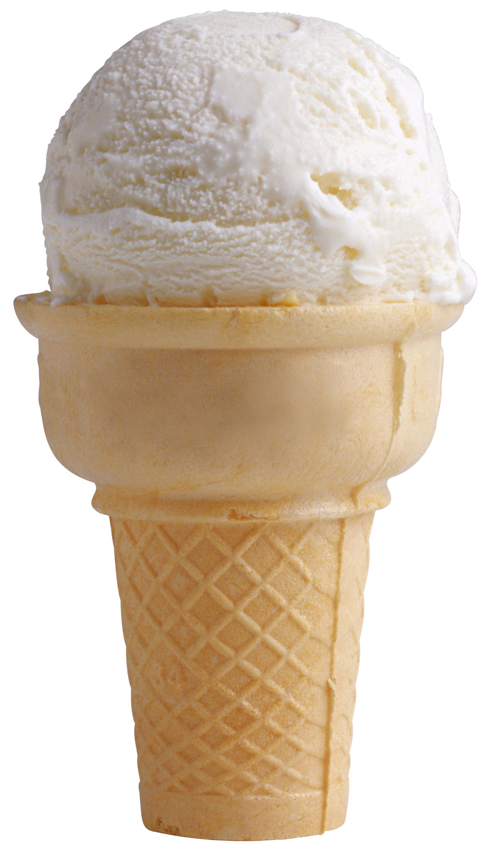 ice cream png index tmp chores #11464