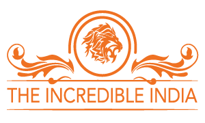 the incredible india png logo 5196