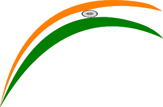 indian flag civil service gallery upsc ias exam #38506