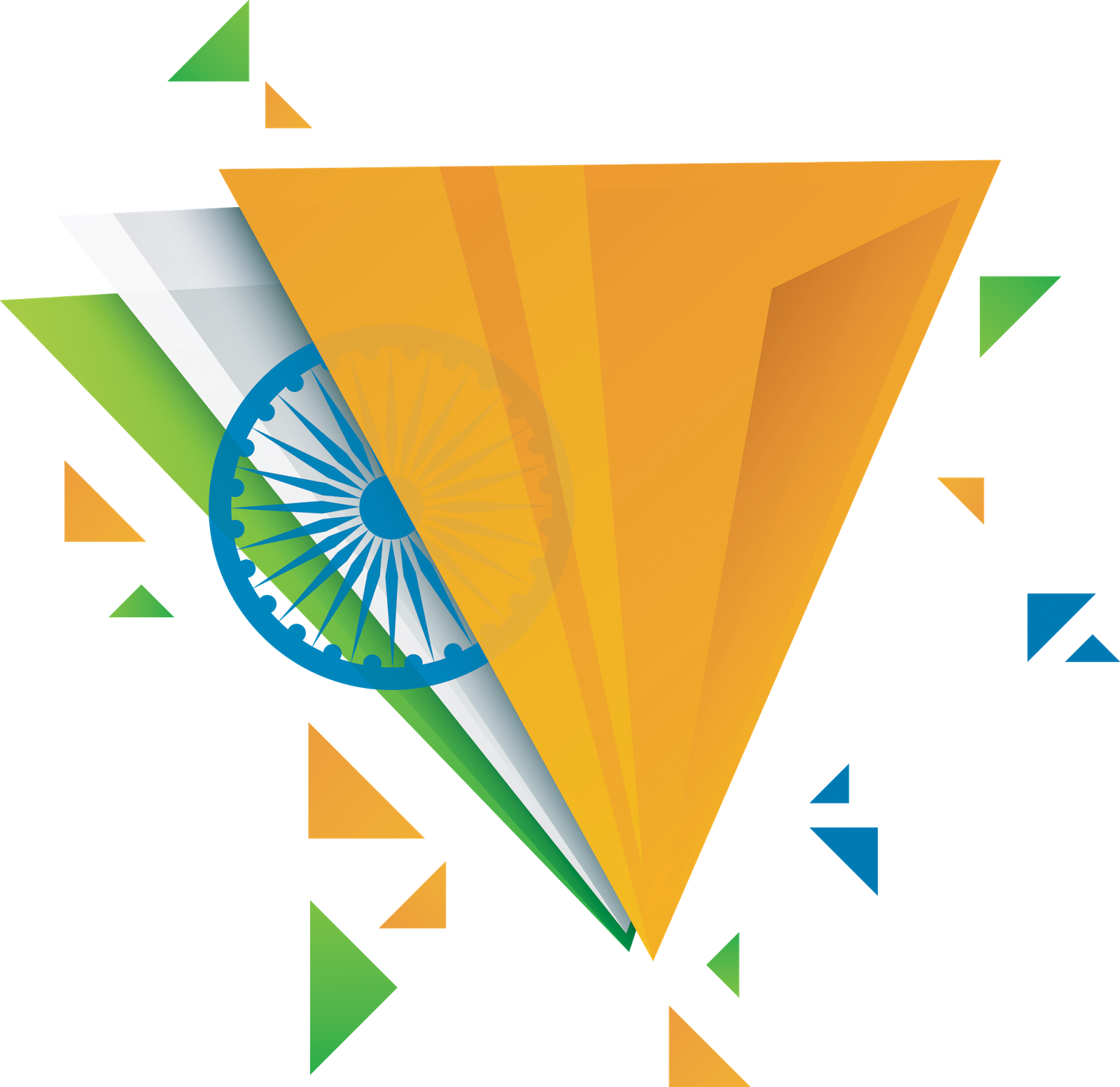 indian flag download india flag png images transparent gallery ping #38536