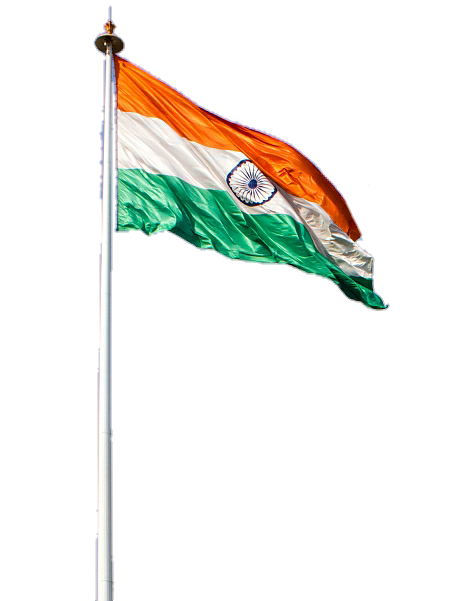 indian flag flag png #38533