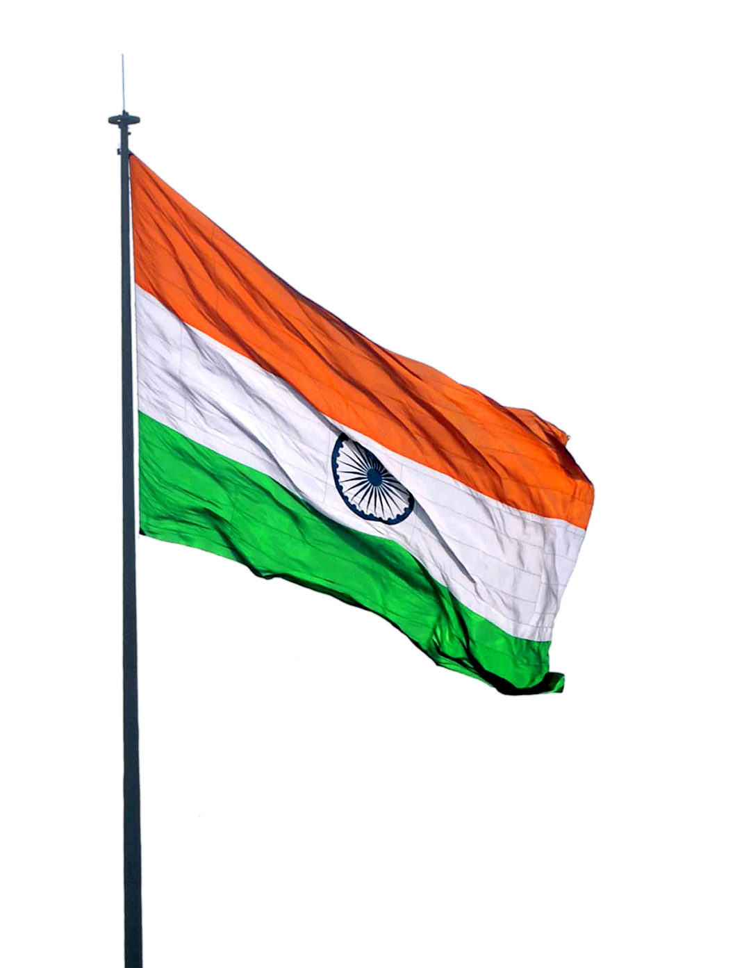 indian flag january best day special photoshop #38521