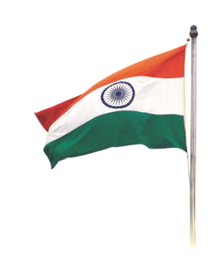 indian flag new day and independence day editing indian #38535