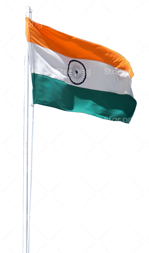 indian flag png photo png images for download #38530