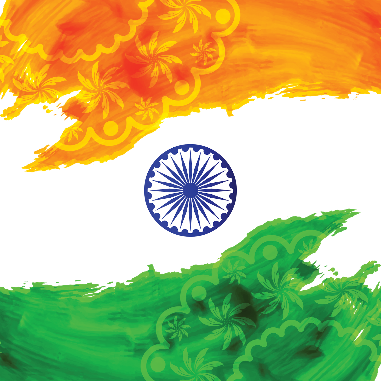 indian flag wallpapers images download ping files #38531