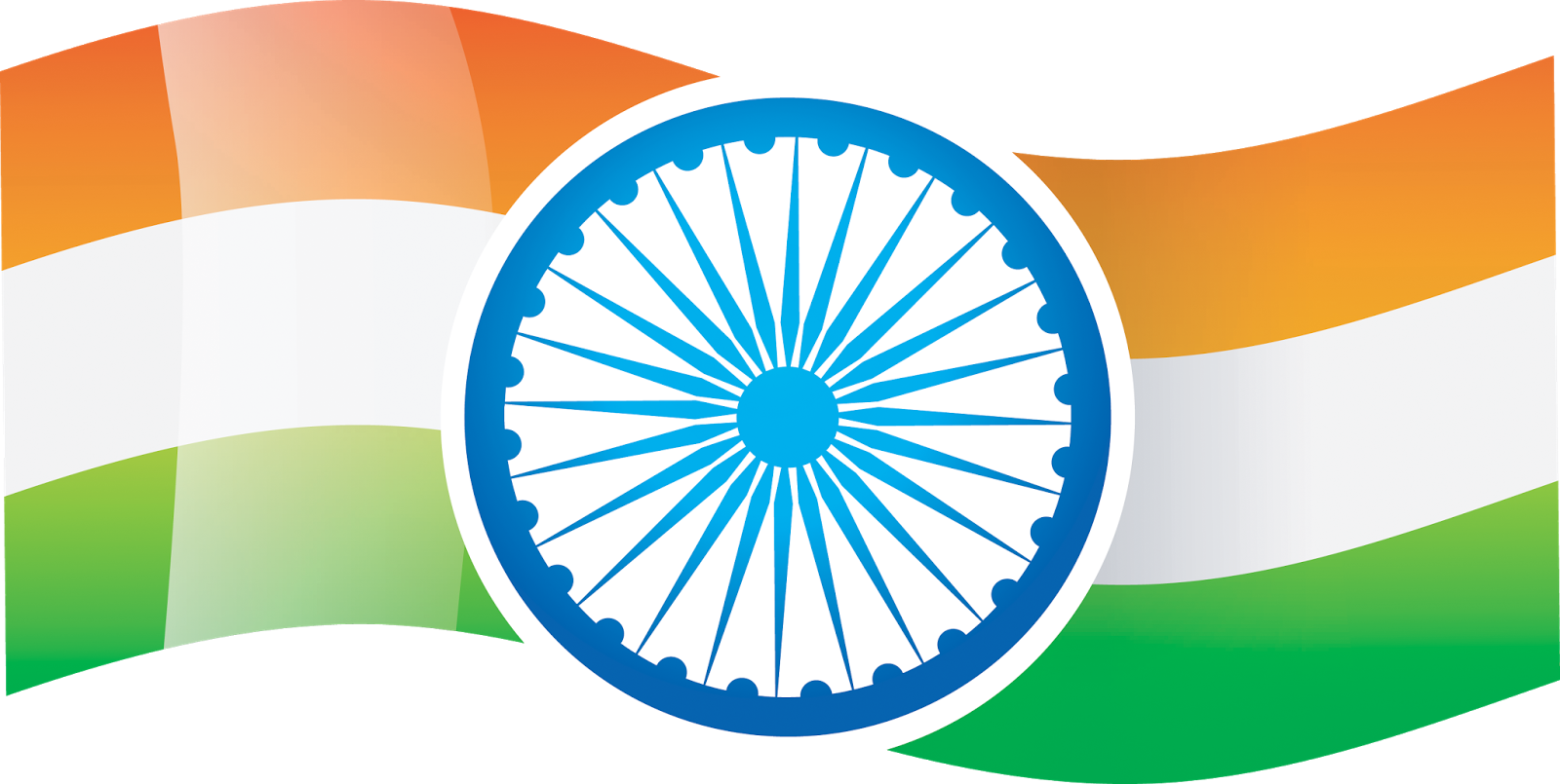indian flag hd transparent download flag icon india #38892