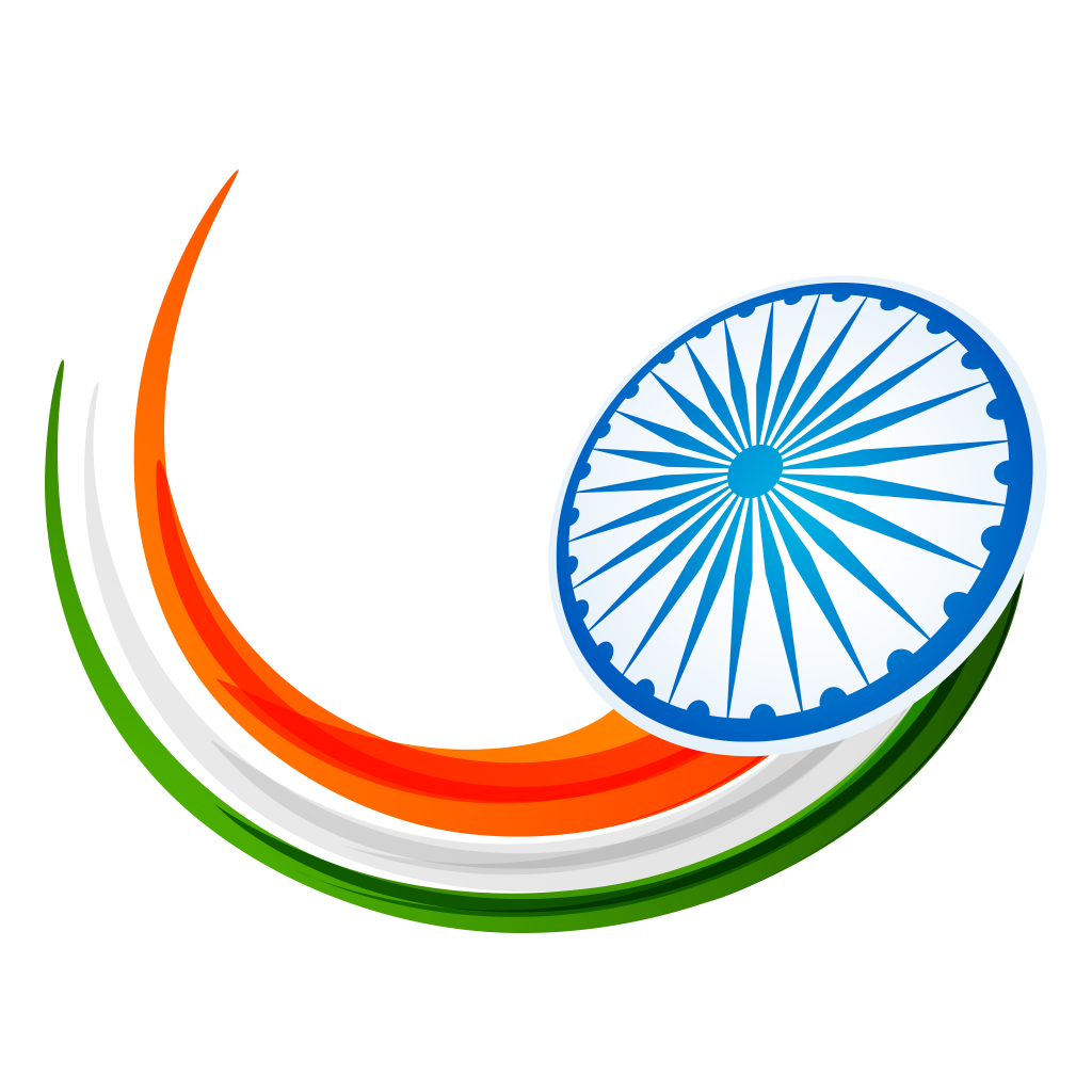 indian flag transparent indian day transparent png download #38890