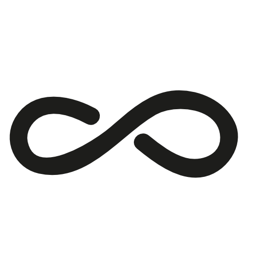 infinity symbol, infinity icons download #19535