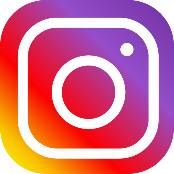 free instagram icon hq png #33469