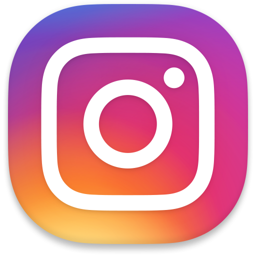 instagram android app icon #33468