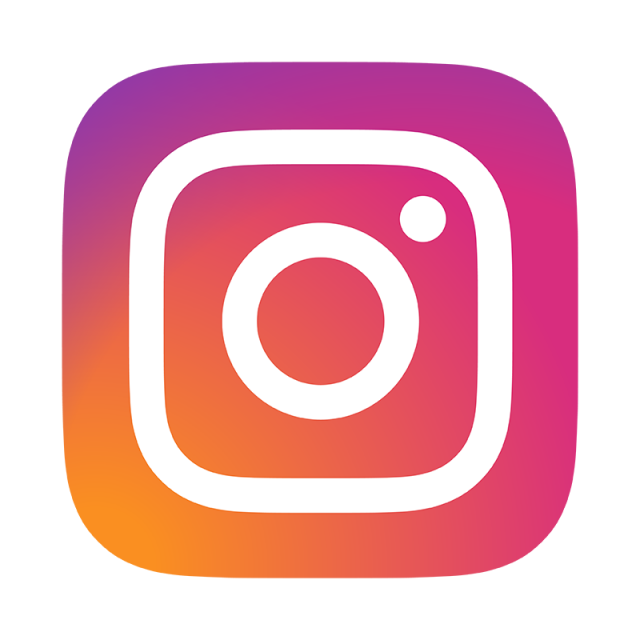 instagram application logo icon png #33482