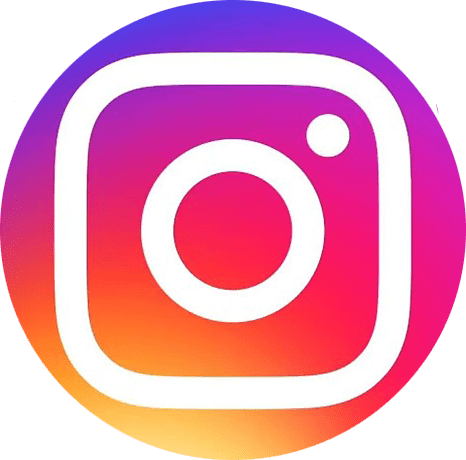 instagram icon buddha quotes that can change your life gabriela green #33487