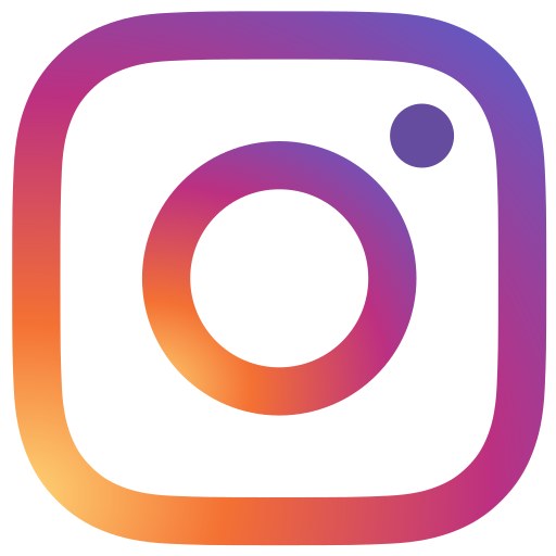 instagram icon file instagram svg wikimedia commons #33471